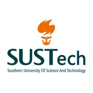 science technology essay wikipedia